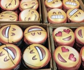emoji-masks-8-e1413826209207