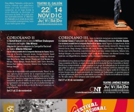 cartelera_INBA_nov_2
