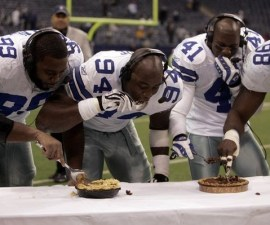 dallas-cowboys-thanksgiving-day