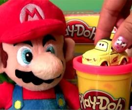 juguetes-youtube