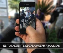legal-grabar-a-policias