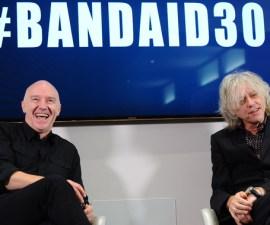music-band-aid-30-midge-ure-bob-geldof-2