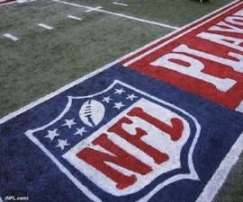 2014-NFL-Playoffs