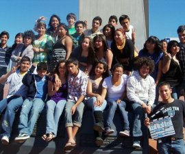 Grupo_de_Jovenes_STR
