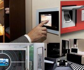 HOTELES-TECNOLOGICOS-DOME-CONSULTING-TECNOLOGIAS-TURISTICAS