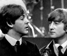 John-Paul-lennon-mccartney