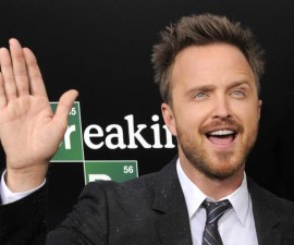 aaron-paul-called-fans-during-last-nights-episode-of-breaking-bad