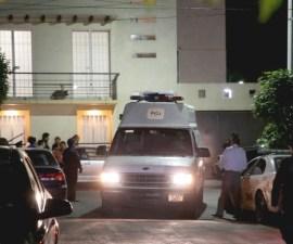asesinato Alvaro Obregon 1