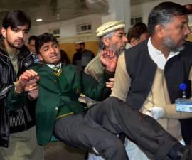 ataque escuela paquistan