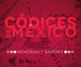 codices_d_mexico_mys