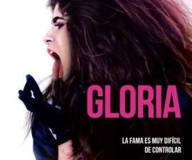 gloriaposter12