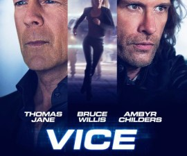 viceposter