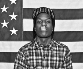 ASAP-Rocky-flag