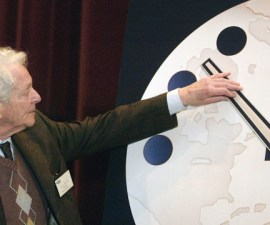 Doomsday-Clock-Readjusted-Now-3-Minutes
