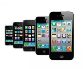 evolucion-iphone--644x362