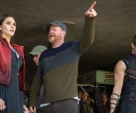 joss-whedon-on-directing-avengers-infinity-war