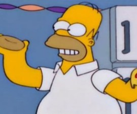 o-HOMER-SIMPSON-FOOD-facebook