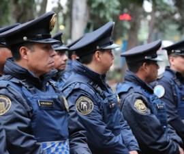 policia_df