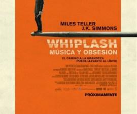 whiplash_67