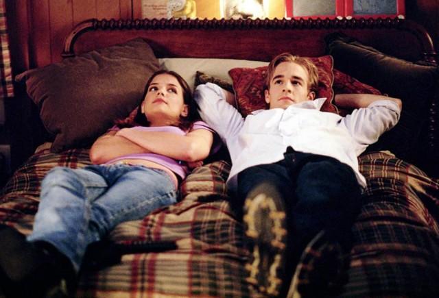 Dawson-and-Joey