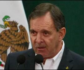 Enrique Solana concanaco1