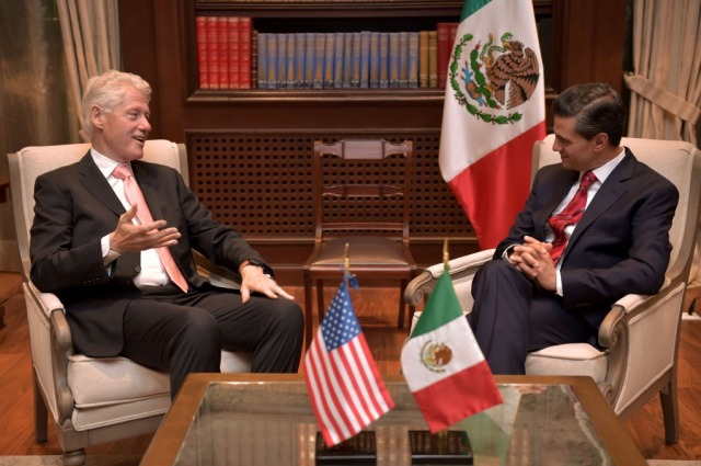 epn.bill_clinton.los_pinos.2 (1)