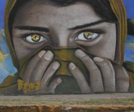 grafiti.queretaro.ketzalcoatl