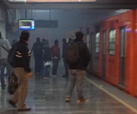 metrotacubaaya