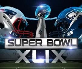 super-bowl-patriotas-seattle-640x414