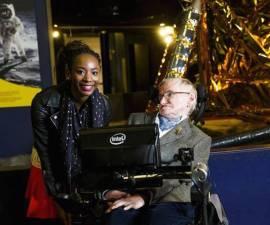 tour_Stephen-Hawking