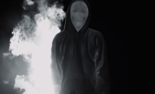 Earl-Sweatshirt-Grief-video-640x388