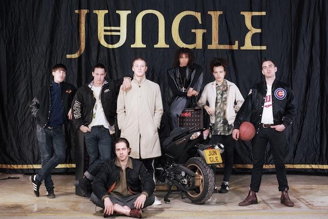 Jungle-Press-Photo-1-credit-Dan-Wilton