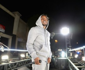 Kendrick-Lamar-Get-Pumped-640x426