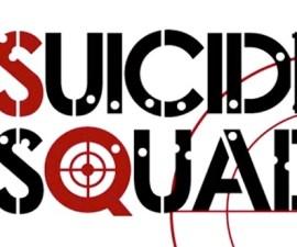 Suicide-Squad-Comic-Logo-Movie