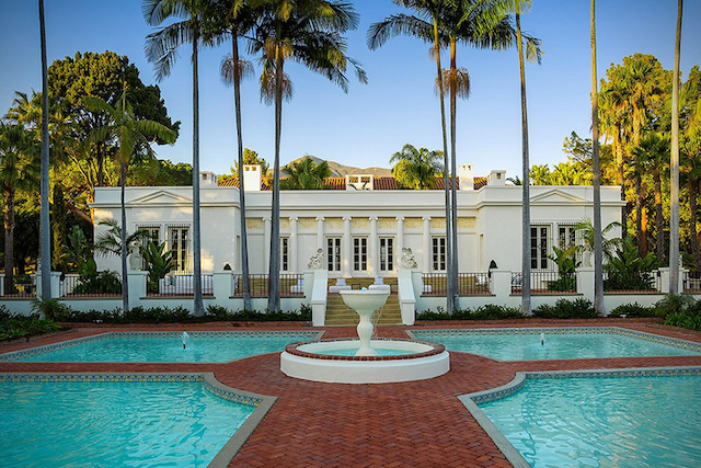 Tony-Montanas-Scarface-Mansion-Is-For-Sale-1