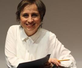 aristegui.conferencia.2