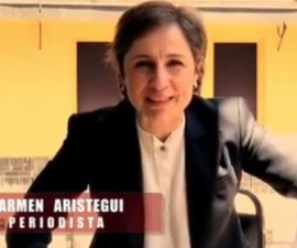 aristegui.video.change