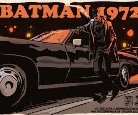 batman-70