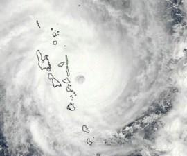 ciclon2