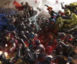 Avengers-_Age_of_Ultron_27