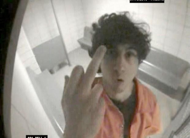 boston_tsarnaev-celda.video