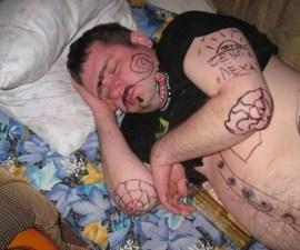 dormido_fiesta21
