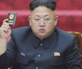 north-korea-has-banned-the-use-of-the-name-kim-jong-un
