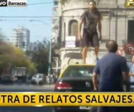pleito_taxi_ciclist_