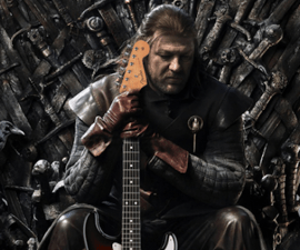 Game-of-Thrones-theme-song-music