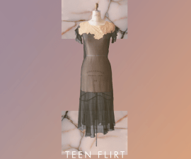 TeenFlirt.Empire.Artwork