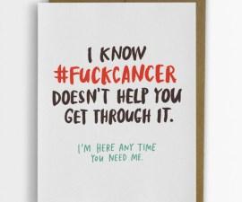 cancer7