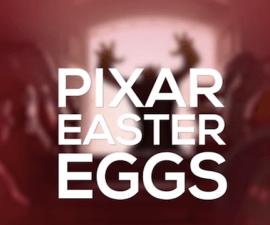 pixar_secretos_2