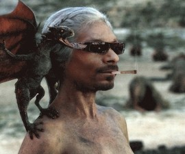 post-44220-Snoop-Dogg-Daenerys-Khaleesi-G-SOwl