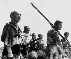 sietesamurai